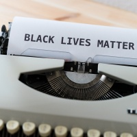 On Racism in IAPT: Part 1
